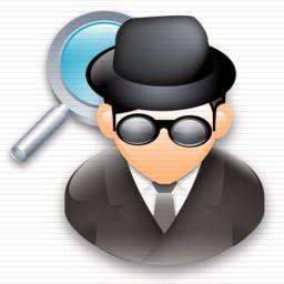 detectiveIcon