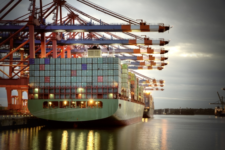 shutterstock_shipping