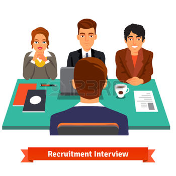Java Interview Questions – for Recruiters – tier1app