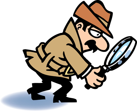 DETECTIVE STORY: TROUBLESHOOTING TIMEOUT IN AWS ELASTIC
